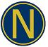 Noruns Gullsmedverksted